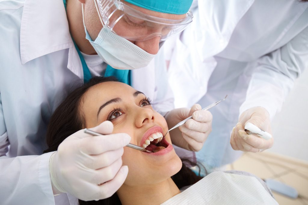 dantenu-uzdegimo-gydymas