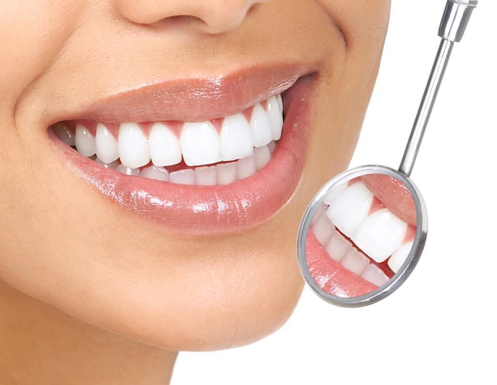 Protinių dantų rovimas