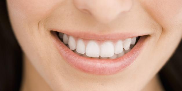Dantų kanalų pergydymas (su mikroskopu)